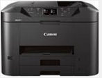 Canon MAXIFY MB2320 Driver Download Mac