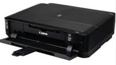 Canon PIXMA iP7220 Driver Mac