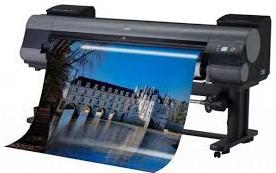 Canon imagePROGRAF iPF6450 Driver Mac