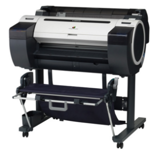 Canon imagePROGRAF iPF685 Driver Mac