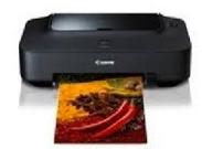 Canon PIXMA iP2702 Driver Mac