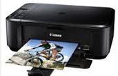 Canon MG2140 Printer Driver Mac Os X