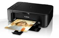 Canon PIXMA MG2240 Printer Driver Mac Os X
