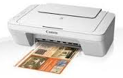 Canon PIXMA MG2440 Printer Driver Mac Os X
