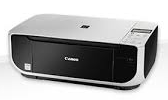 Canon PIXMA MP220 Driver Mac