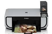 Canon PIXMA MP628 Driver Mac