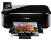 Canon Pixma MG4150 Driver Mac Download