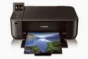 Canon Pixma MG4240 Driver Mac Download