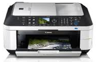 Canon Pixma MX350 Printer Driver Mac Os X
