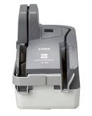 Canon imageFORMULA CR-50 Drivers Mac