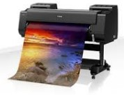 Canon imagePROGRAF PRO-4000S Drivers Mac