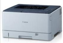 Canon imageCLASS LBP351x Drivers Mac