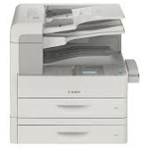 Canon LASER CLASS 830i Driver Mac Windows Linux