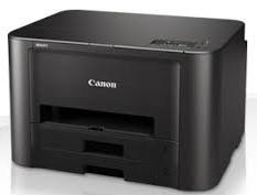 Canon MAXIFY MB5450 Driver Mac Windows Linux
