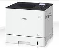 Canon i-SENSYS LBP712Cx Driver Download