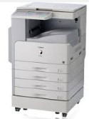 Canon iR2020i Drivers Mac Windows Linux