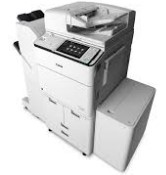Canon imageRUNNER ADVANCE 6555iPRT Driver Download