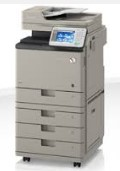 Canon imageRUNNER ADVANCE C351iF Driver Download
