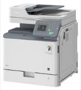 Canon imageRUNNER C1225iF Driver Download