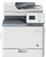 Canon imageRUNNER C1335iFC Driver Download
