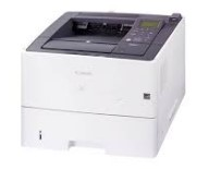 Canon imageRUNNER LBP3580 Driver Mac Windows Linux