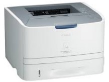 Canon LBP6300dn Printer Driver Download Mac Os X