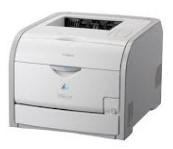 Canon LBP7200Cdn Printer Driver Mac Os X