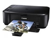Canon PIXMA MG2270 Driver Download Mac Os X