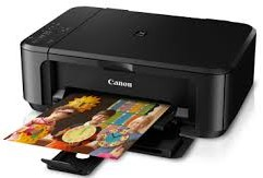 Canon PIXMA MG3570 Driver Download Mac Os X