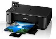 Canon PIXMA MG4200 Driver Download Mac Os X