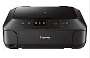Canon PIXMA MG6410 Driver Download Mac Os X