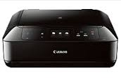 Canon PIXMA MG7560 Driver Download Mac Os X