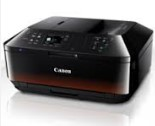 Canon PIXMA MX924 Driver for Mac Os X