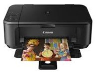 Canon Pixma MG2260 Driver Download for Mac Os X
