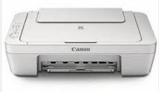 Canon Pixma MG2560 Driver Download for Mac Os X