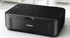 Canon Pixma MG3260 Driver Download for Mac Os X