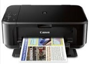 Canon Pixma MG3620 Driver Download Mac Os
