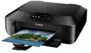 Canon Pixma MG5560 Driver Download for Mac Os X