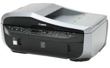 Canon Pixma MX310 Driver Download Mac Os X