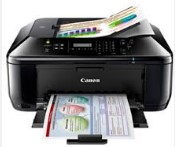 Canon Pixma MX431 Driver Download Mac Os X