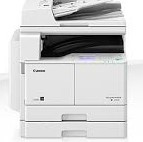 Canon imageRUNNER 2204N Driver Mac Os X