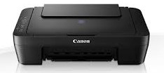 Canon PIXMA E414 Driver Download for Mac