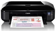 Canon PIXMA iX6500 Driver Download for Mac