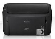 Canon i-SENSYS LBP6030B Driver Download for Mac