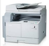 Canon imagerunner 2002n Driver Download for Mac